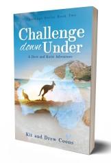 ChallengeDownUnder_Rendering (2)