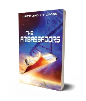 The Ambassadors Rendering.jpg