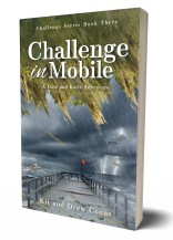 ChallengeinMobile_Rendering (2)