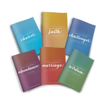 MiniBooks_Rendering