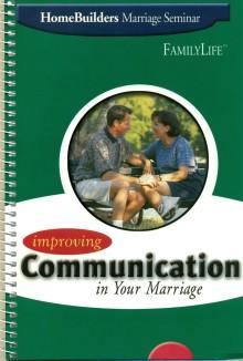 Manual Imp Comm