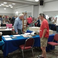 Book and Paper Show (2)