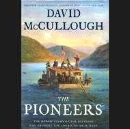 Pioneers (2)