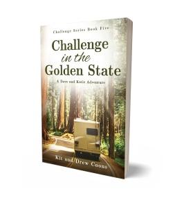 ChallengeinTheGoldenState_Rendering